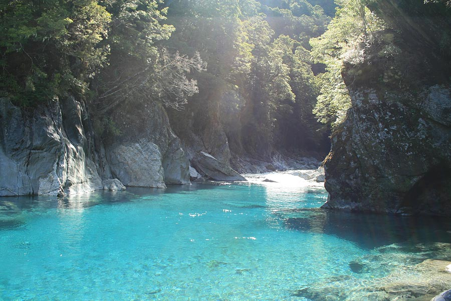 wBlue-Pools-Nature-Experience---Walk-view-of-Blue-Pools