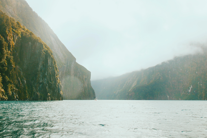 wMilford-Cliffs