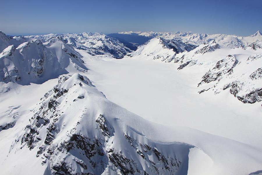 wOlivine-Ice-Plateau