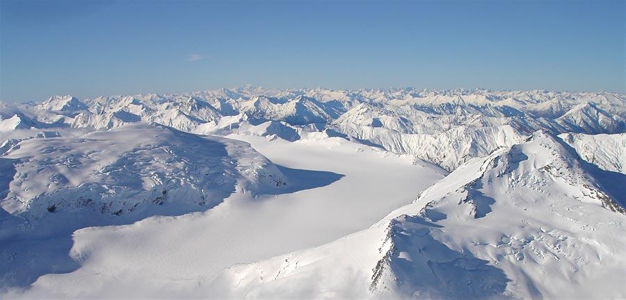 wVolta-Glacier---Mt-Aspiring