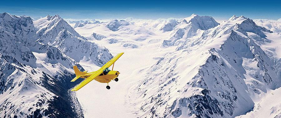 wFranz-Josef-Glacier---Mt-Cook-Scenic-Flight